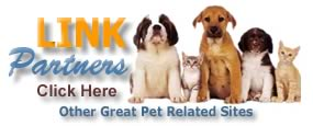 Visit our always-growing directory of sites for the pet lover!
